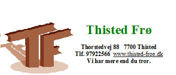Thisted Frø - Logo 4.png